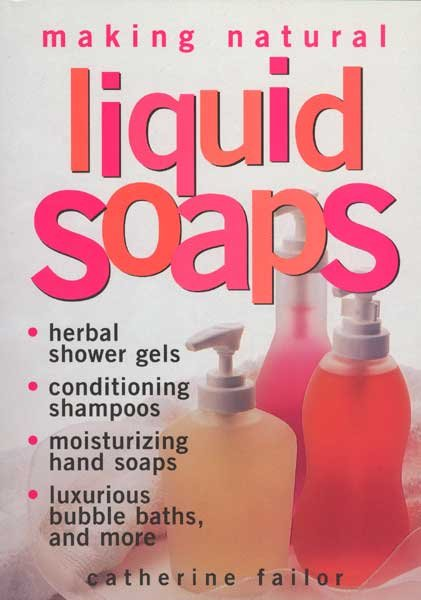 How to make liquid cialis