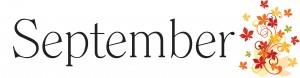 SeptemberBanner