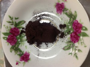 Alkanet Powder