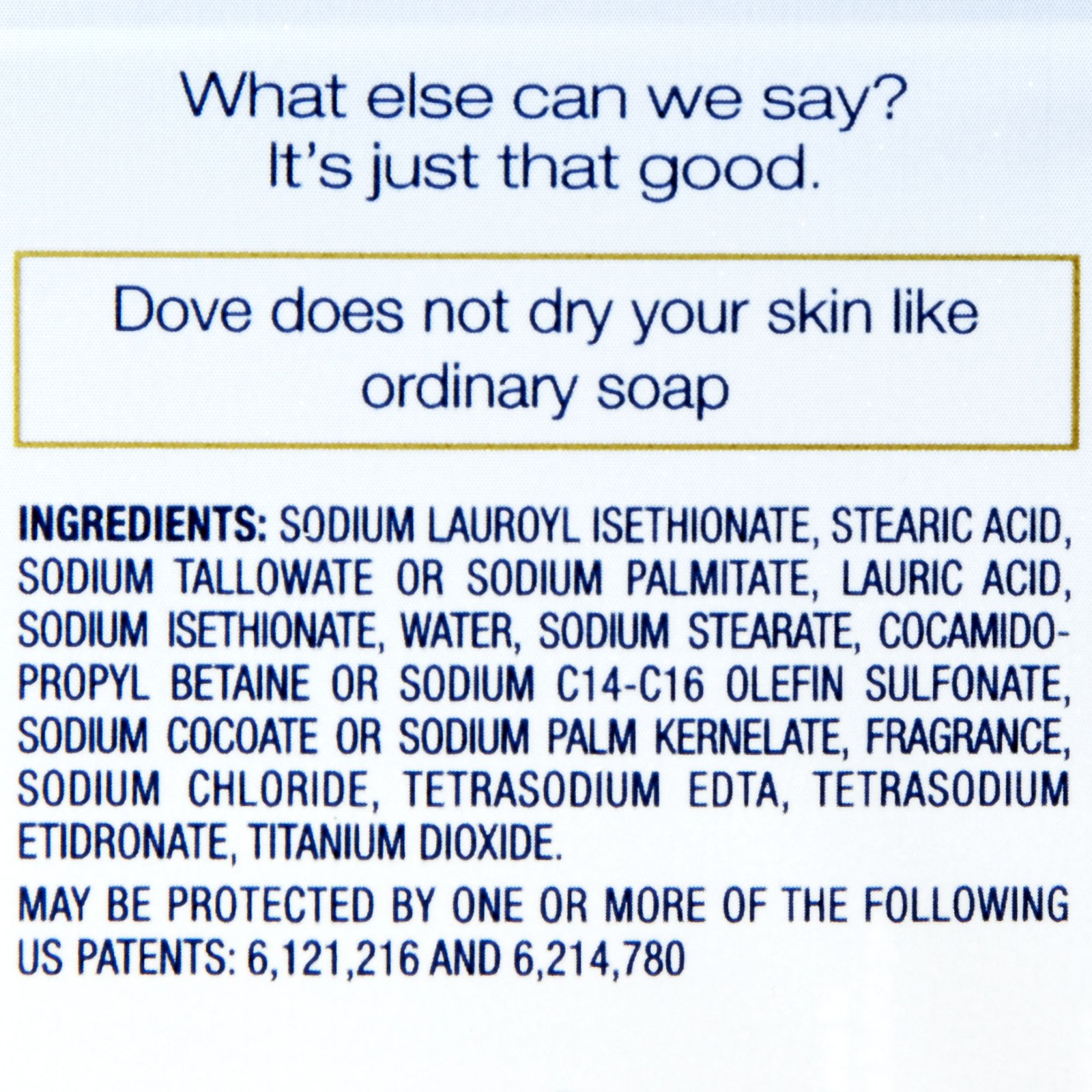 natural shampoo soap