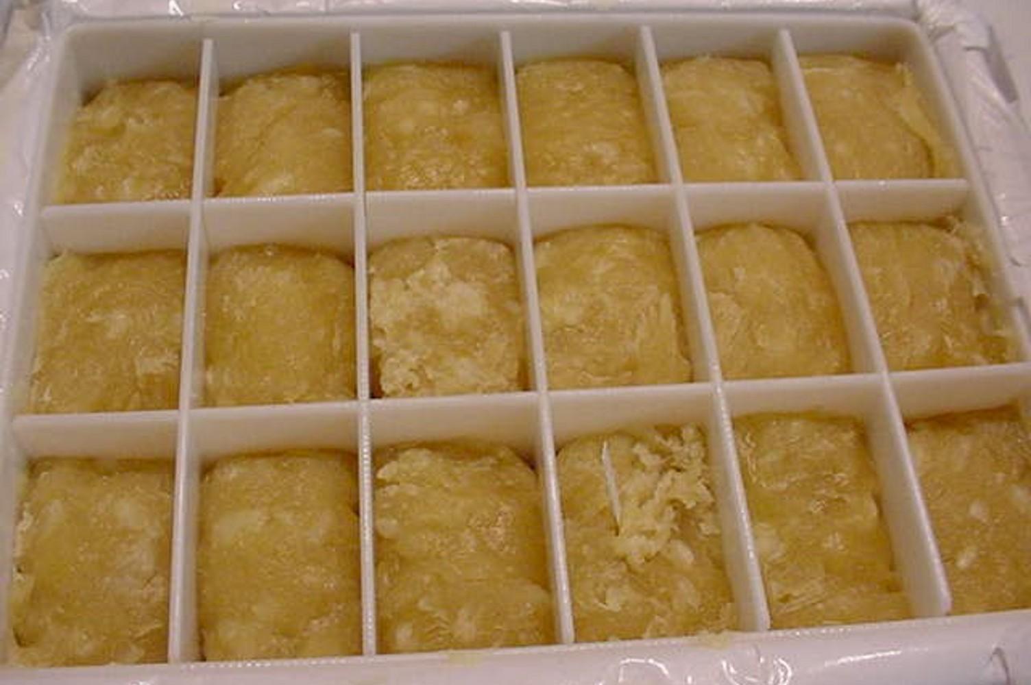 рецепты мыло с нуля с фото