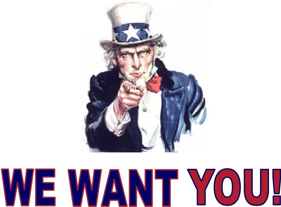Kastiel - Support Playmaker Uncle-sam-we-want-you1